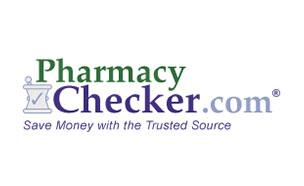 Pharmacy Checker