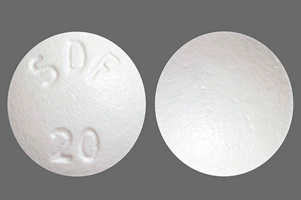 If prescriptions are required for purchasing generic Sildenafil at the local drugstores, most online pharmacies sell them without asking customers for any