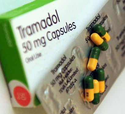 Copy of 163 Buying Tramadol Online Cheap