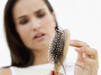 How to Prevent Hair Fall – Some Secrets You Need to Know