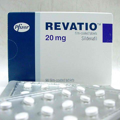 Generic Sildenafil 20mg: Where to Find Affordable Prices?