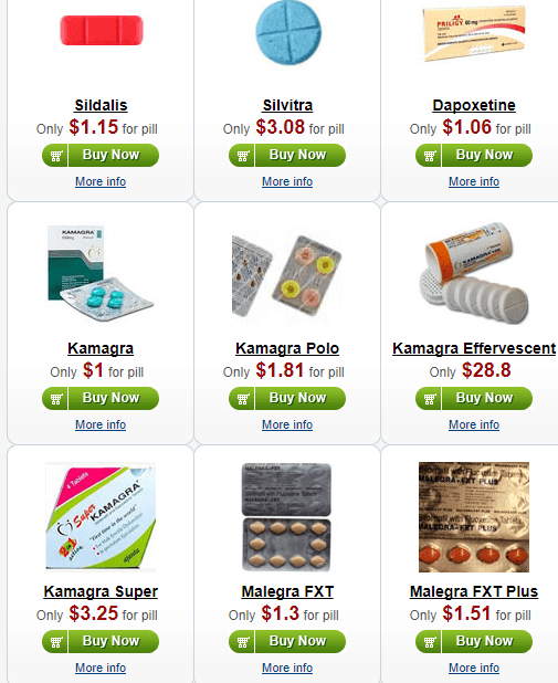 Among the popular sildenafil citrate over the counter drugs that you can find online are Silvitra, Kamagra from India, Malegra, and Viagra