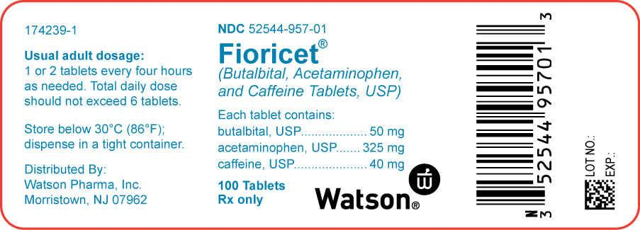Fioricet Reviews
