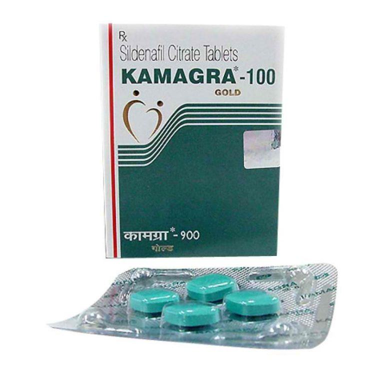acquistare kamagra sicuro online
